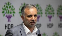 Bilgen: AKP'liler boş deftere imza atıyor