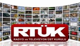 Akit TV'ye 'Kılıçdaroğlu'...