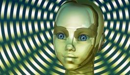 Avrupa Parlamentosu robot haklarını tartışmaya...