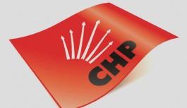 Flaş gelişe: CHP direniş kararı aldı
