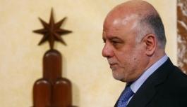 Irak'tan ABD işgaline soruşturma...