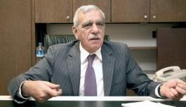 Türk: Kürtleri bastırmaya çalışan anlayış, Öcalan'la görüşmeleri kesti