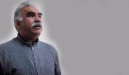 AKP, Öcalan ile yeniden görüşme mi gerçekleştirdi?