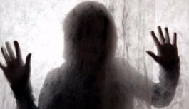 Zihinsel engelli kıza cinsel İstismara...