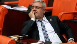 Mehmet Metiner'den Bülent Arınç'a:...