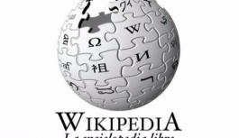 Wikipedia'ya Türkiye'den erişim...