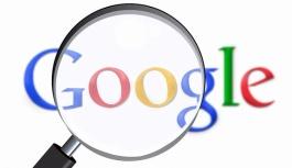 Avrupa Komisyonu'ndan Google'a rekor ceza