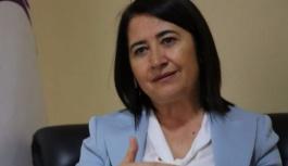 HDP: AKP'nin adalet arayacağı günler olacak
