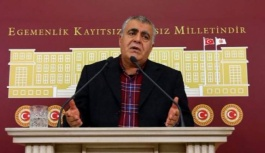 HDP'li Doğan: 'Normal yolcu' ne demektir?