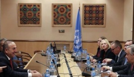 'Kıbrıs Konferansı 28 Haziran'da toplanıyor'