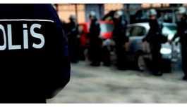Anayasa Mahkemesi, polise keyfi arama yetkisi veren maddeyi iptal etti