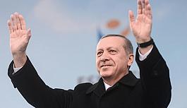 Cumhurbaşkanı Erdoğan'dan son dakika İdlib açıklaması