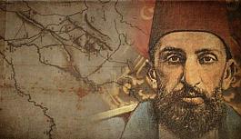 II. Abdülhamit Döneminde Yaşanan Esrarengiz Olay