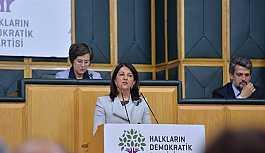 AKP, Afrin'de seçim için hesap yapıyor