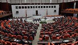 Çocuk istismarı vakasındaki artış Meclis gündeminde
