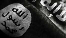Irak'ta IŞİD'li Türk kadına idam cezası