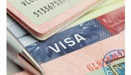 ABD vize isteyenlerin sosyal medya paylaşımlarına bakacak