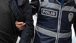 Ankara merkezli 9 ilde FETÖ operasyonu