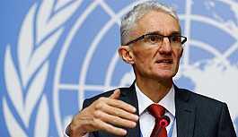 BM: Ateşkes kararı Suriye'de hiçbir şeyi değiştirmedi