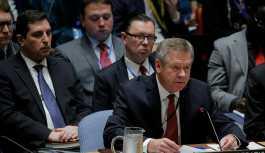 Gatilov: Batı, Doğu Guta'daki operasyonun başarısını gizlemeye çalışıyor
