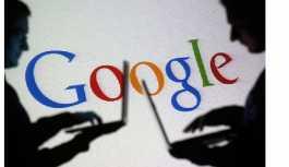 Google'a 9 milyon dolar ceza