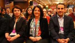 HDP'den 'CHP ile ittifak' açıklaması