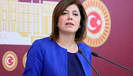 HDP'li Beştaş'tan Afrin operasyonu yorumu