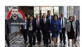 İşte HDP'nin 2019 stratejisi: İttifak değil muhalefet cephesi