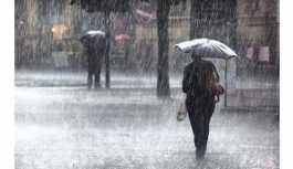 Meteoroloji uyardı: Bugüne aldanmayın