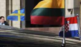 Moskova'dan Rus diplomatları sınır dışı eden ülkelere misilleme