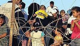 Mültecilerle ilgili doğru olarak bilinen beş yanlış