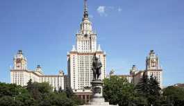 Rusya'dan ABD'ye diplomat misillemesi