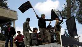 Türkiye İdlib'i verdi, Afrin'i aldı