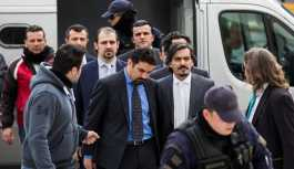 Yunanistan askerlerin iade talebini üçüncü kez reddetti