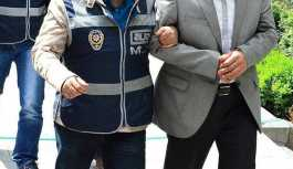 36 ilde eş zamanlı FETÖ operasyonu: 103 gözaltı