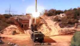 ABD ile İsrail'in elektronik saldırısı yüzünden Suriye'de yanlış alarm