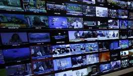 Akit TV sunucusu: Dekolte giyen kadın tacizcidir, cezalandırılmalılar