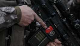 AKPM'den Türkiye'ye: OHAL orantısız, kaldırılmalı