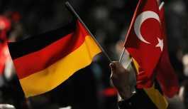 Almanya'dan Türkiye'ye seçim iptali