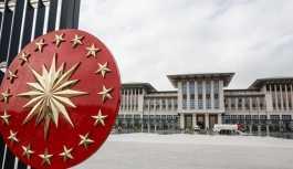 Anayasa değişiklik uyum paketi TBMM Genel Kurulu'nda kabul edildi
