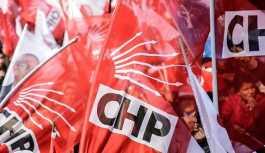 CHP'den milletvekillerine uyarı: Dini konulara girmeyin