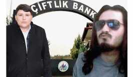 Çiftlik Bank vurgunun kilit isminden itiraflar