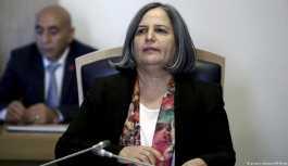 DBP'nin 22 kadın belediye eş başkanı tutuklu