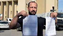 Düz Dünya Derneği Başkanı Özkan'dan ünlü televizyonculara suç duyurusu