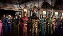 El Ezher: Türk dizileri gerçek bir tehdit