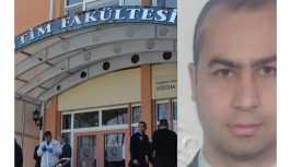 Eskişehir'de 4 kişiyi öldüren Volkan Bayar tutuklandı