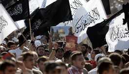 FSB: En tehlikeli terör örgütü Hizb-ut Tahrir el-İslami