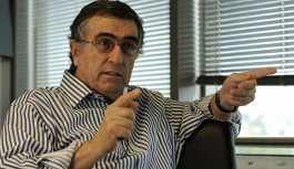 Gazeteci Hasan Cemal'e 'örgüt propagandası'ndan hapis cezası
