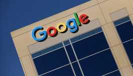 Google Chat, SMS'i tarihe karıştırmaya hazırlanıyor