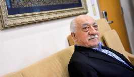 'Gülen'in iadesi artık Rusya'yı da ilgilendiren bir süreçtir'